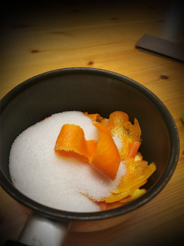 lag apelsinbrus